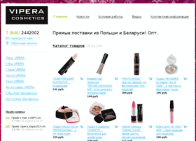 magic-oracul.ru