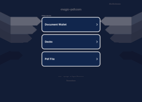 magic-pdf.com