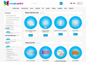 magic-print.com