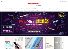 magic-pro.com
