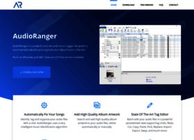 magic-tagger.com