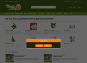 magic-truffles-shop.com