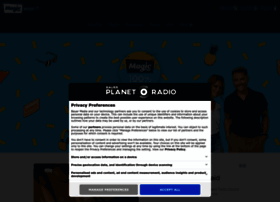 Magic.co.uk