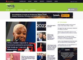 magic1019.com