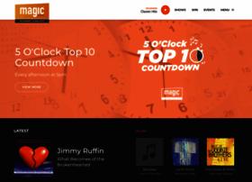 magic1278.com.au