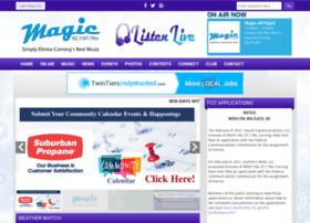 magic927977.com