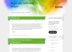 magicablaze.wordpress.com