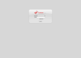 magicaffiliateplugin.com