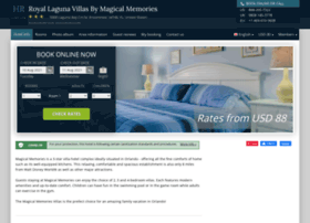 magical-memories-villas.h-rez.com