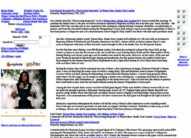 magical-menagerie.com