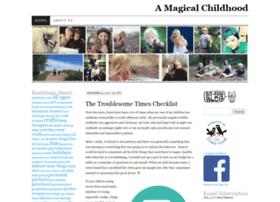 magicalchildhood.wordpress.com