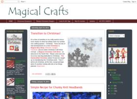 magicalcrafts.blogspot.com
