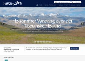 magicalhimalaya.com