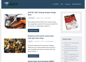 magicalips.com