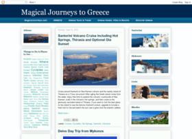 magicaljourneysgreece.blogspot.ca