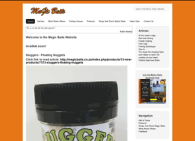 magicbaits.co.za