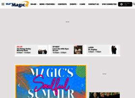 magicbaltimore.com