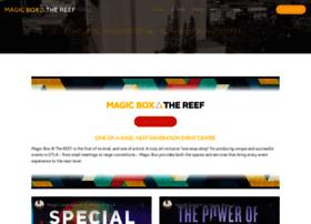magicboxla.com
