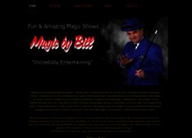 magicbybill.com