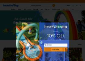 magiccabin.com