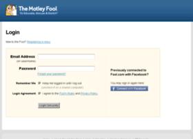 magiccap.fool.com