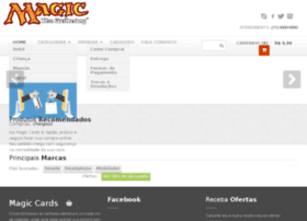 magiccards.com.br