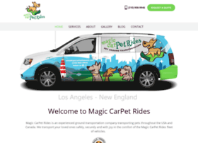 magiccarpetrides.org