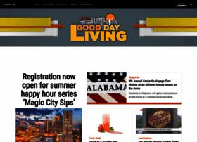 magiccityweekend.com