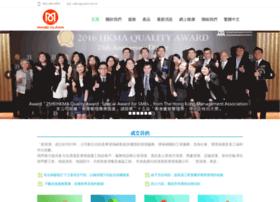 magicclean.com.hk