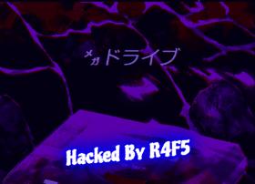 magiccooker.net
