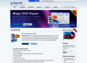 magicdvdripper.com