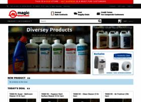 magicemart.com