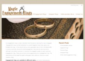 magicengagementrings.co.za