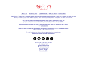 magiceye.co.in