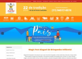magicfest.com.br