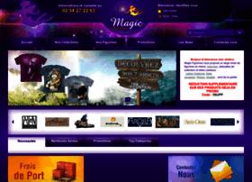 magicfigurines.com