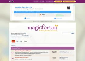 magicforum.eu