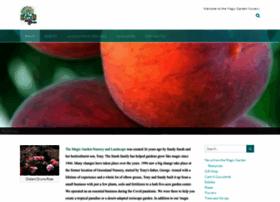 magicgardennursery.com