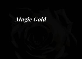 magicgold.ru