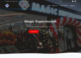 magicgrp.com