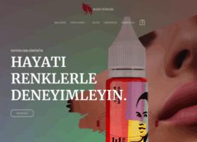 magicguzellik.com