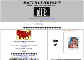 magichammer.freeservers.com