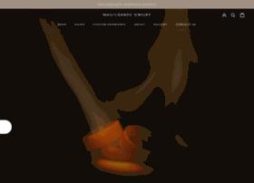 magichandsjewelry.com
