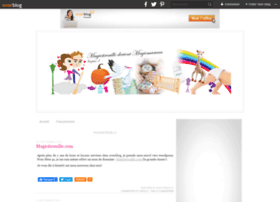 magicitrouille-devient-magicmaman.over-blog.com