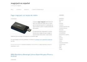 magicjack-en-espanol.com