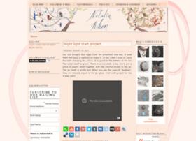 magicjewellerybox.blogspot.ca