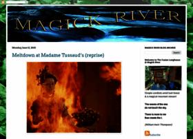 magickriver.blogspot.com