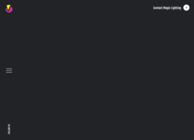 magiclighting.co.za
