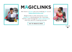 magiclinks.org