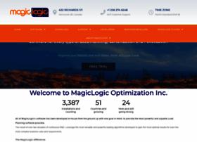 magiclogic.com